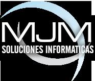 MJMSI Logo
